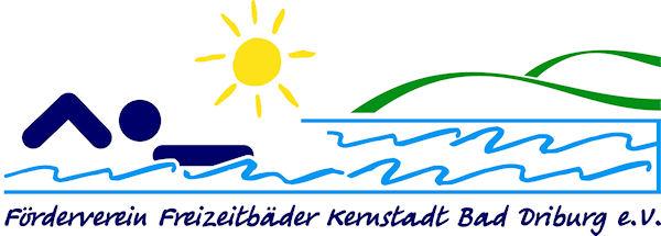 """Driburg freibad öffnungszeiten bad Riedel: """"Noch"""